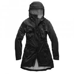 The North Face Allproof Stretch Parka (Women's)