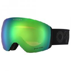 Oakley Flight Deck Goggle (Adults')