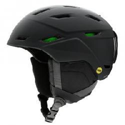Smith Mission MIPS Helmet (Men's)