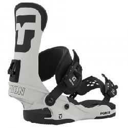 Union Force Snowboard Binding (Men's)