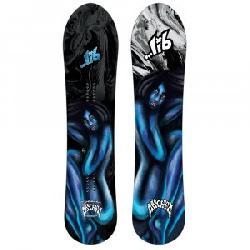 Lib Tech Jamie Lynn x Lost Mayhem C3 Snowboard (Men's)