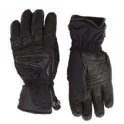 Bogner Hano Glove (Men's)