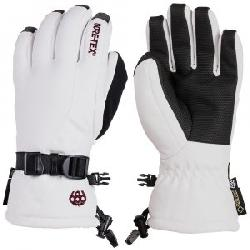 686 GORE-TEX Linear Glove (Women's)