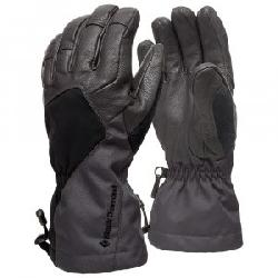 Black Diamond Renegade GORE-TEX Pro Ski Glove (Women's)