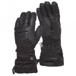 Black Diamond Solano GORE-TEX Heated Ski Glove (Men's)