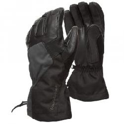 Black Diamond Renegade GORE-TEX Pro Ski Glove (Men's)