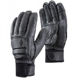 Black Diamond Spark Ski Glove (Men's)