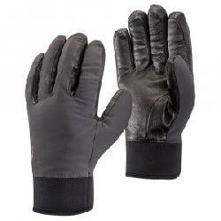 Black Diamond HeavyWeight Softshell Glove (Adults')