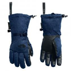 The North Face Montana Etip GORE-TEX Glove (Women's)