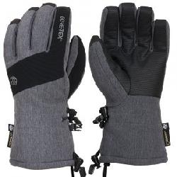 686 GORE-TEX Linear Glove (Men's)