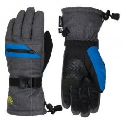 686 Unisex Heat Insulated Glove (Kids')
