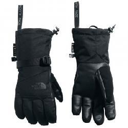 The North Face Montana Etip GORE-TEX Glove (Men's)