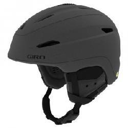 Giro Zone MIPS Helmet (Men's)