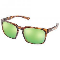 Suncloud Undo Sunglasses