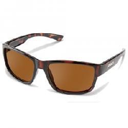 Suncloud Suspect Polarized Sunglasses