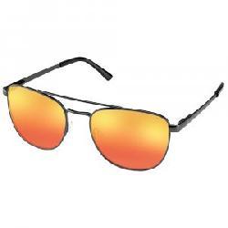 Suncloud Fairlane Polarized Sunglasses