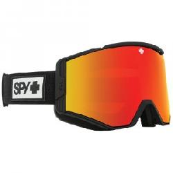 Spy Ace Goggle (Adults')
