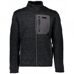 Obermeyer Gunter Knit Jacket (Men's)