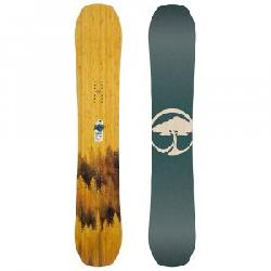 Arbor Swoon Rocker Snowboard (Women's)