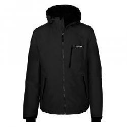 Liquid Harakiri Insulated Snowboard Jacket (Men's)