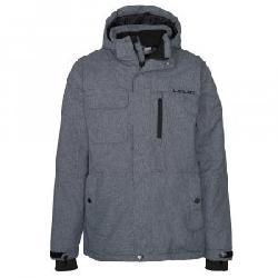 Liquid Lazid Insulated Snowboard Jacket (Men's)