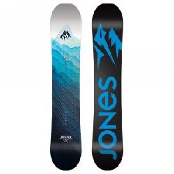 Jones Aviator Snowboard (Men's)