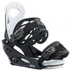 Burton Smalls Snowboard Binding (Kids')