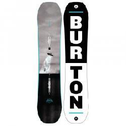 Burton Process Smalls Snowboard (Kids')