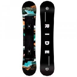 Ride Heartbreaker Snowboard (Women's)