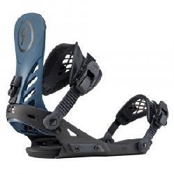Ride EX Snowboard Binding (Men's)