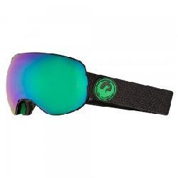 Dragon X2 Goggles (Adults')
