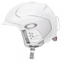 Oakley Mod 5 Helmet (Women's)