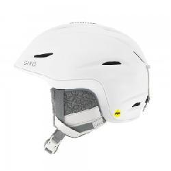Giro Fade MIPS Helmet (Women's)