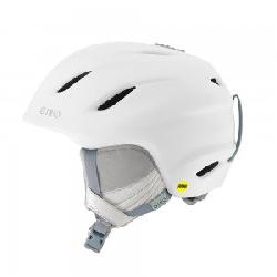 Giro Era MIPS Helmet (Women's)