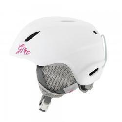 Giro Launch Helmet (Kids')