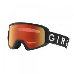 Giro Semi Goggles (Adults')