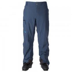 Armada Atlantis GORE-TEX Snowboard Pant (Men's)