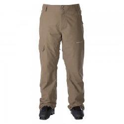 Armada Bleeker GORE-TEX 2L Snowboard Pant (Men's)