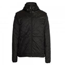 Armada Gremlin Insulator Jacket (Men's)