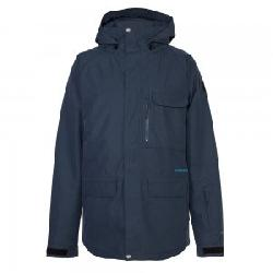 Armada ATKA GORE-TEX Insulated Snowboard Jacket (Men's)