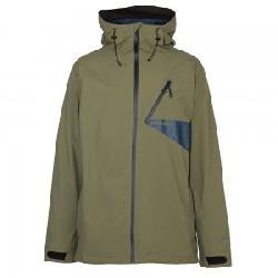 Armada Chapter GORE-TEX Shell Snowboard Jacket (Men's)