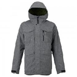Burton Covert Insulated Jacket (Men's)