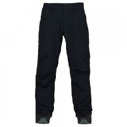 Burton GORE-TEX Ballast Snowboard Pant (Men's)