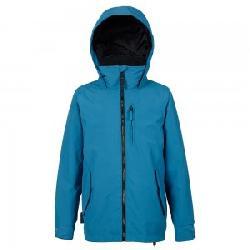 Burton Link System 3-in-1 Snowboard Jacket (Boys')