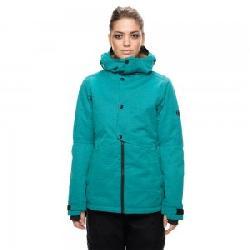 686 Rumor Insulated Snowboard Jacket (Women's)
