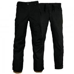 686 Smarty 3-in-1 Cargo Snowboard Pant (Men's)