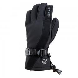 686 GORE-TEX Linear Glove (Women's)