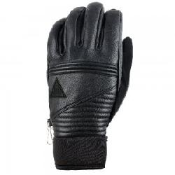 686 GORE-TEX All Leather Glove (Men's)