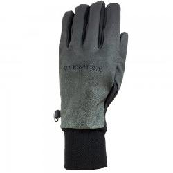 686 Formfit Softshell Glove (Men's)
