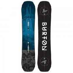 Burton Process Smalls Snowboard (Little Kids')